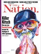 The Nation Magazine 7/1/2019