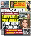 The National Enquirer | 6/24/2019 Cover