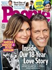 People Magazine | 6/24/2019 Cover