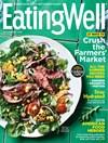 EatingWell Magazine   7/1/2019 Cover