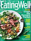 EatingWell Magazine | 7/1/2019 Cover