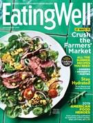 EatingWell Magazine 7/1/2019