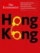 Economist 6/15/2019