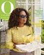 O The Oprah Magazine | 7/2019 Cover