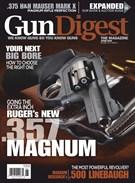 Gun Digest Magazine 6/1/2019
