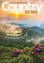 Country Extra | 7/2019 Cover