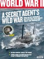 World War II Magazine | 8/2019 Cover
