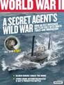 World War II Magazine | 8/2019 Cover