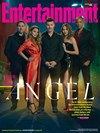 Entertainment Weekly Magazine | 6/28/2019 Cover