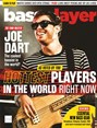 Bass Player   7/2019 Cover