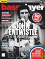 Bass Player   6/2019 Cover