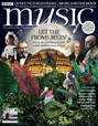 BBC Music Magazine | 7/2019 Cover
