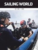 Sailing World Magazine 7/1/2019