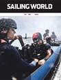 Sailing World Magazine | 7/2019 Cover