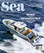 Sea Magazine | 7/2019 Cover
