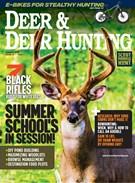 Deer & Deer Hunting Magazine 7/1/2019