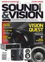 Sound & Vision Magazine | 6/2019 Cover