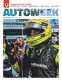 Autoweek Magazine | 6/17/2019 Cover