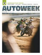 Autoweek Magazine 6/3/2019