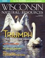 Wisconsin Natural Resources Magazine | 6/2019 Cover