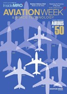 Aviation Week & Space Technology Magazine 6/3/2019