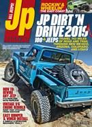 Jeep Magazine 7/1/2019