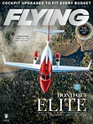 Flying Magazine 7/1/2019