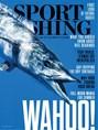 Sport Fishing Magazine | 7/2019 Cover