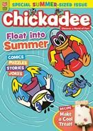 chickaDEE Magazine 7/1/2019