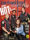 Every Day Rachael Ray Magazine | 7/1/2019 Cover