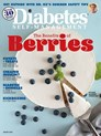 Diabetes Self Management Magazine | 7/2019 Cover