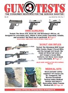 Gun Tests Magazine 7/1/2019