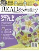 Bead & Jewellery 6/1/2019