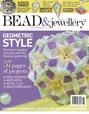 Bead & Jewellery | 6/2019 Cover