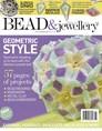 Bead & Jewellery | 6/2019 Cover