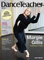 Dance Teacher Magazine | 6/2019 Cover