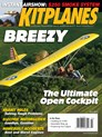 Kit Planes Magazine | 7/2019 Cover