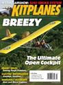 Kit Planes Magazine | 7/2019 Cover
