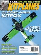 Kit Planes Magazine 6/1/2019
