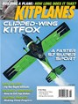 Kit Planes Magazine | 6/2019 Cover