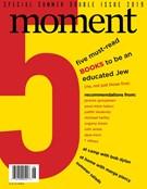 Moment Magazine 6/1/2019
