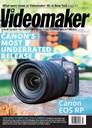 Videomaker Magazine | 7/2019 Cover