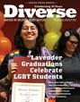 Diverse Magazine | 6/13/2019 Cover
