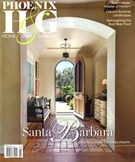 Phoenix Home & Garden Magazine 6/1/2019