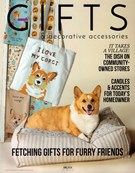 Gifts And Decorative Accessories Magazine 6/1/2019