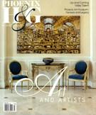 Phoenix Home & Garden Magazine 7/1/2019