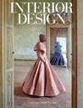 Interior Design | 4/2019 Cover