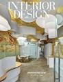 Interior Design | 5/2019 Cover