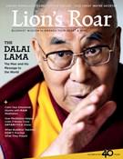 Shambhala Sun Magazine 7/1/2019