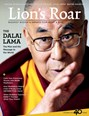 Shambhala Sun Magazine | 7/2019 Cover